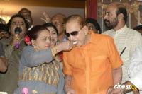Vijaya Nirmala Birthday Celebration 2019 (24)