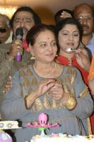 Vijaya Nirmala Birthday Celebration 2019 (27)