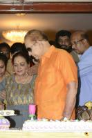 Vijaya Nirmala Birthday Celebration 2019 (3)