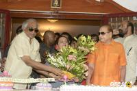 Vijaya Nirmala Birthday Celebration 2019 (32)