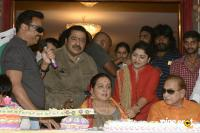Vijaya Nirmala Birthday Celebration 2019 (37)