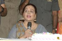 Vijaya Nirmala Birthday Celebration 2019 (38)