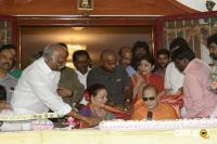 Vijaya Nirmala Birthday Celebration 2019 (39)