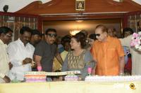 Vijaya Nirmala Birthday Celebration 2019 (4)