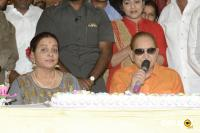 Vijaya Nirmala Birthday Celebration 2019 (40)