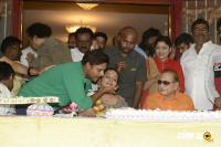 Vijaya Nirmala Birthday Celebration 2019 (41)