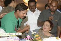 Vijaya Nirmala Birthday Celebration 2019 (8)