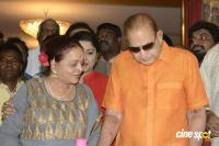 Vijaya Nirmala Birthday Celebration 2019 (7)
