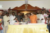 Vijaya Nirmala Birthday Celebration 2019 (12)