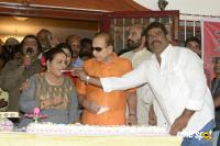 Vijaya Nirmala Birthday Celebration 2019 (25)