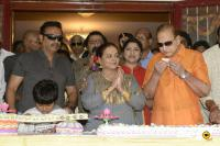 Vijaya Nirmala Birthday Celebration 2019 (26)
