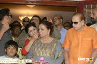 Vijaya Nirmala Birthday Celebration 2019 (28)