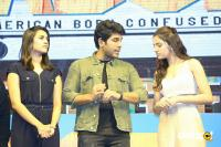 ABCD Movie First Song Launch (1)