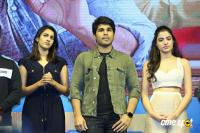 ABCD Movie First Song Launch (14)