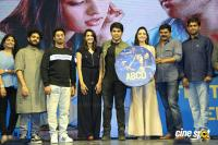 ABCD Movie First Song Launch (17)