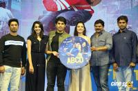 ABCD Movie First Song Launch (18)