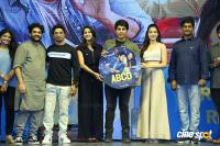 ABCD Movie First Song Launch (20)