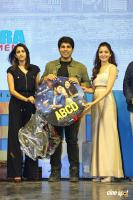 ABCD Movie First Song Launch (21)
