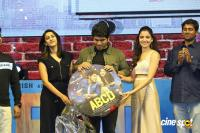 ABCD Movie First Song Launch (22)