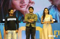 ABCD Movie First Song Launch (25)