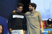 ABCD Movie First Song Launch (30)