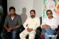 Prasnistha Movie Press Meet (13)
