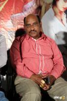 Prasnistha Movie Press Meet (14)