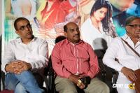 Prasnistha Movie Press Meet (15)