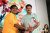 Prasnistha Movie Press Meet (16)