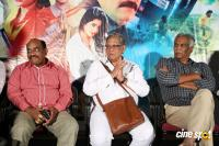 Prasnistha Movie Press Meet (17)