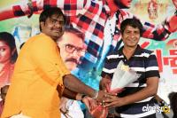 Prasnistha Movie Press Meet (18)