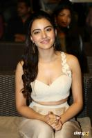 Rukshar Dhillon at ABCD Movie First Song Launch (1)