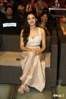 Rukshar Dhillon at ABCD Movie First Song Launch (12)