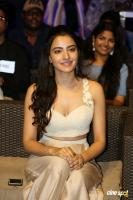 Rukshar Dhillon at ABCD Movie First Song Launch (14)