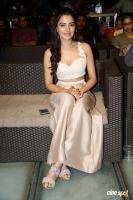 Rukshar Dhillon at ABCD Movie First Song Launch (2)