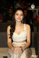 Rukshar Dhillon at ABCD Movie First Song Launch (3)