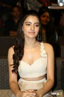Rukshar Dhillon at ABCD Movie First Song Launch (4)