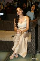Rukshar Dhillon at ABCD Movie First Song Launch (7)
