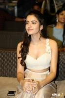 Rukshar Dhillon at ABCD Movie First Song Launch (8)