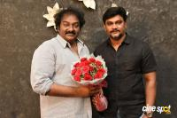 December 31 Movie Motion Poster Launch Photos