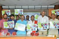 Oka Telugu Prema Katha Movie Press Meet (11)