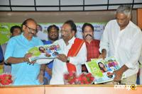 Oka Telugu Prema Katha Movie Press Meet (8)