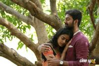 Thadayam Movie Stills (1)