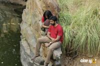 Thadayam Movie Stills (4)
