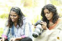Thadayam Movie Stills (5)