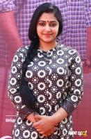 Anu Sithara at Ameera Movie Pooja (4)