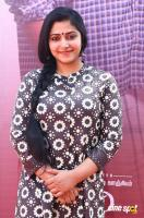 Anu Sithara at Ameera Movie Pooja (5)