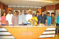 Sivaji Raja Birthday Celebrations 2019 Photos