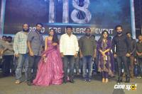 118 Movie Pre Release Event Photos