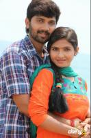 Maayanadhi Tamil Movie Photos